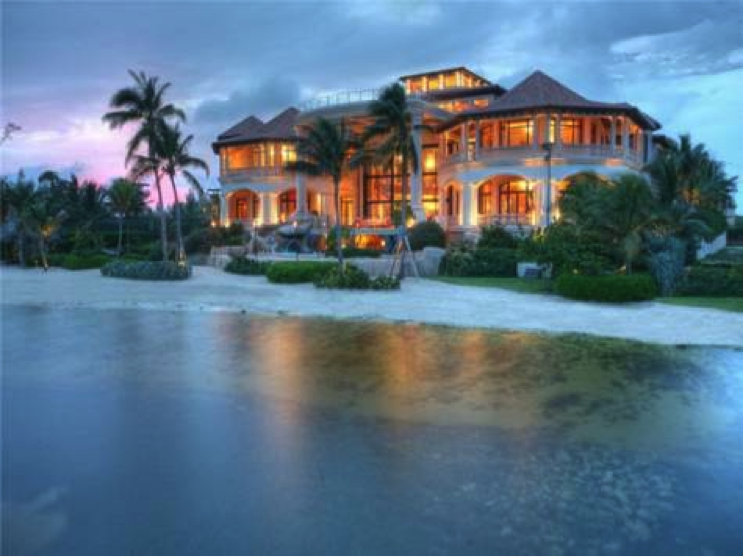 the 2 most expensive beach houses in the world timothy sykes