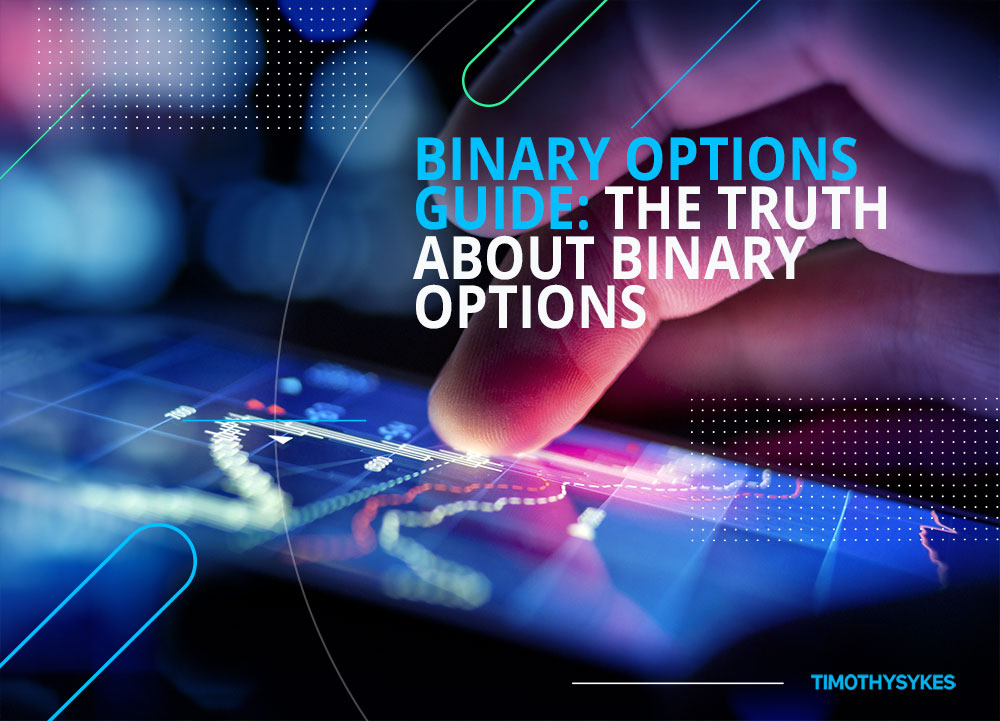 Binary option trading hours